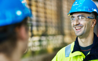 Good results for Mantena's annual customer survey